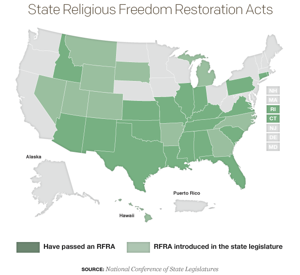 state-religious-freedom-restoration-actsv2.png