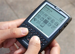 blackberry-2002-ap.jpg