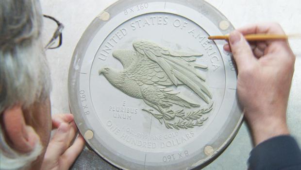 mint-eagle-design-620.jpg