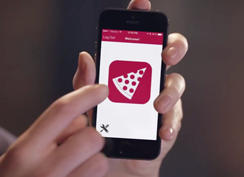 push-for-pizza-app-244.jpg