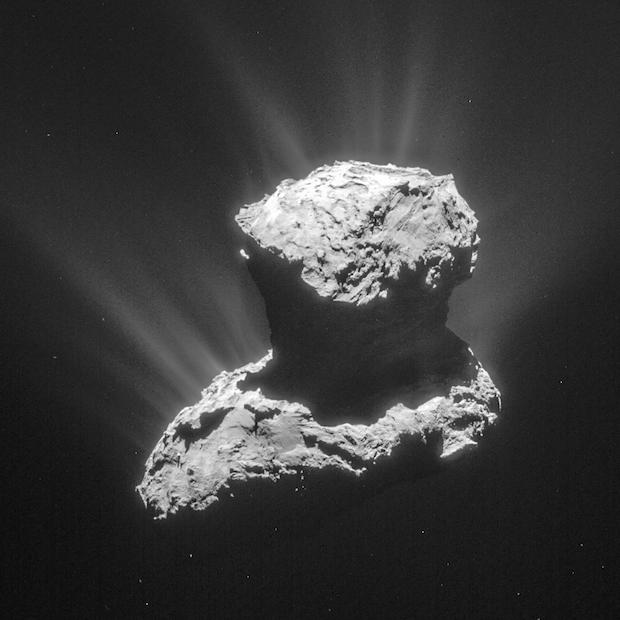 cometon25march2015navcam.jpg