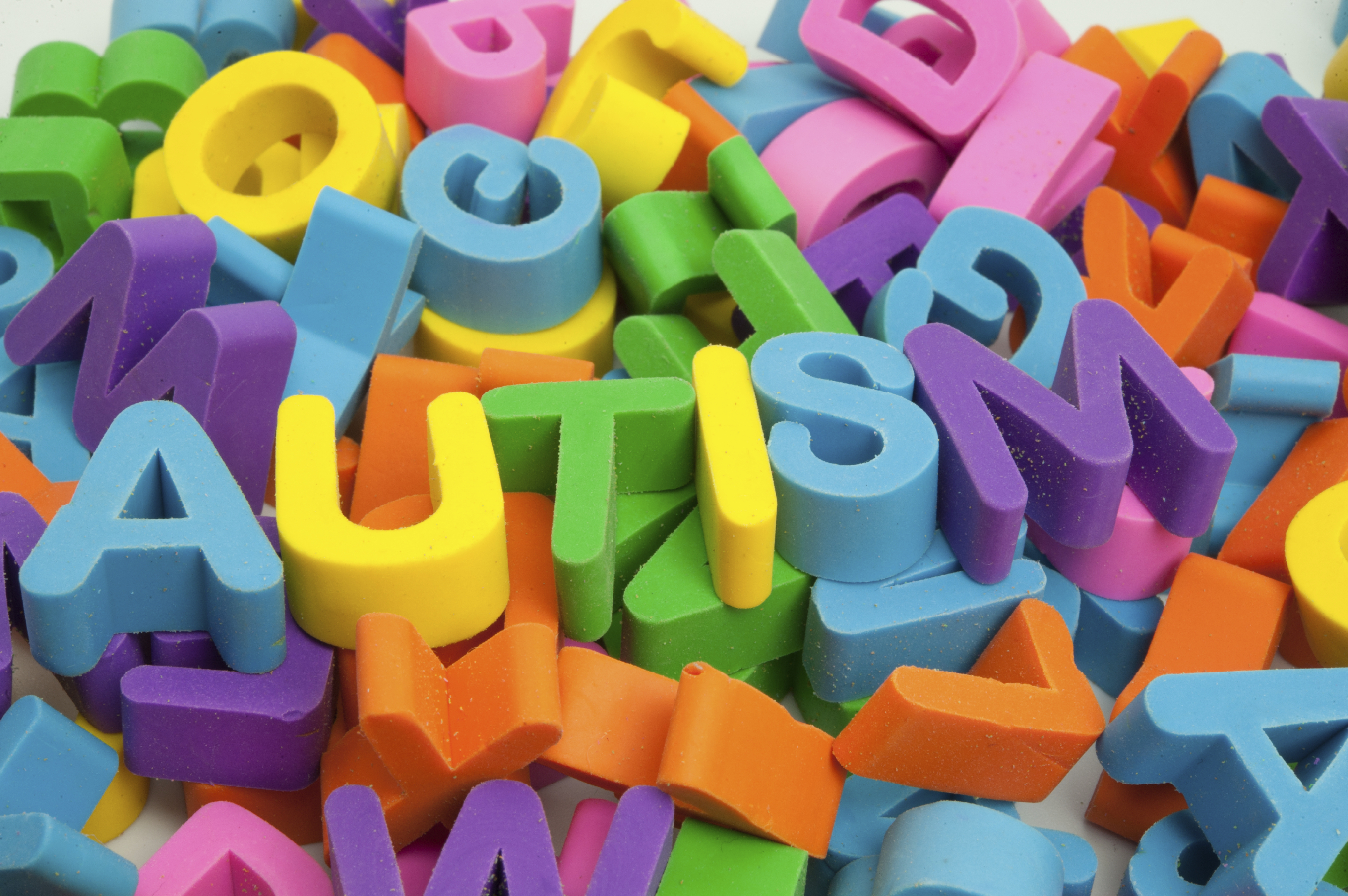 The Most Promising Areas Of Autism >> The Most Promising Areas Of Autism Research Cbs News