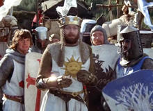 monty-python-and-the-holy-grail-220.jpg