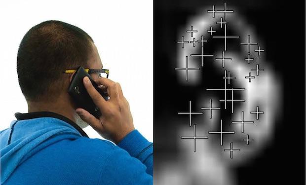 bodyprint-ear.jpg