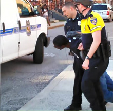 gray-arrest.jpg
