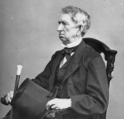 william-seward-portrait-244.jpg