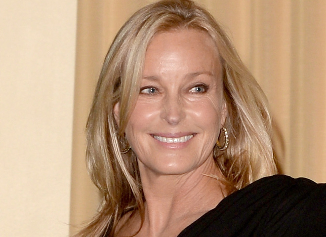 Scoring a perfect 10 bo derek pictures cbs news for 10 pics