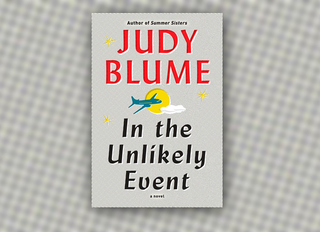 essay on judy blume Where judy blume argues that reading creative dark-magic books is a great tool for brain development in both children and adults, there is a question of whether reading harry porter is healthy for such brains.