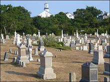 provincetown-hancock-cemetery.jpg