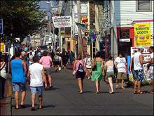 provincetown-hancock-street.jpg