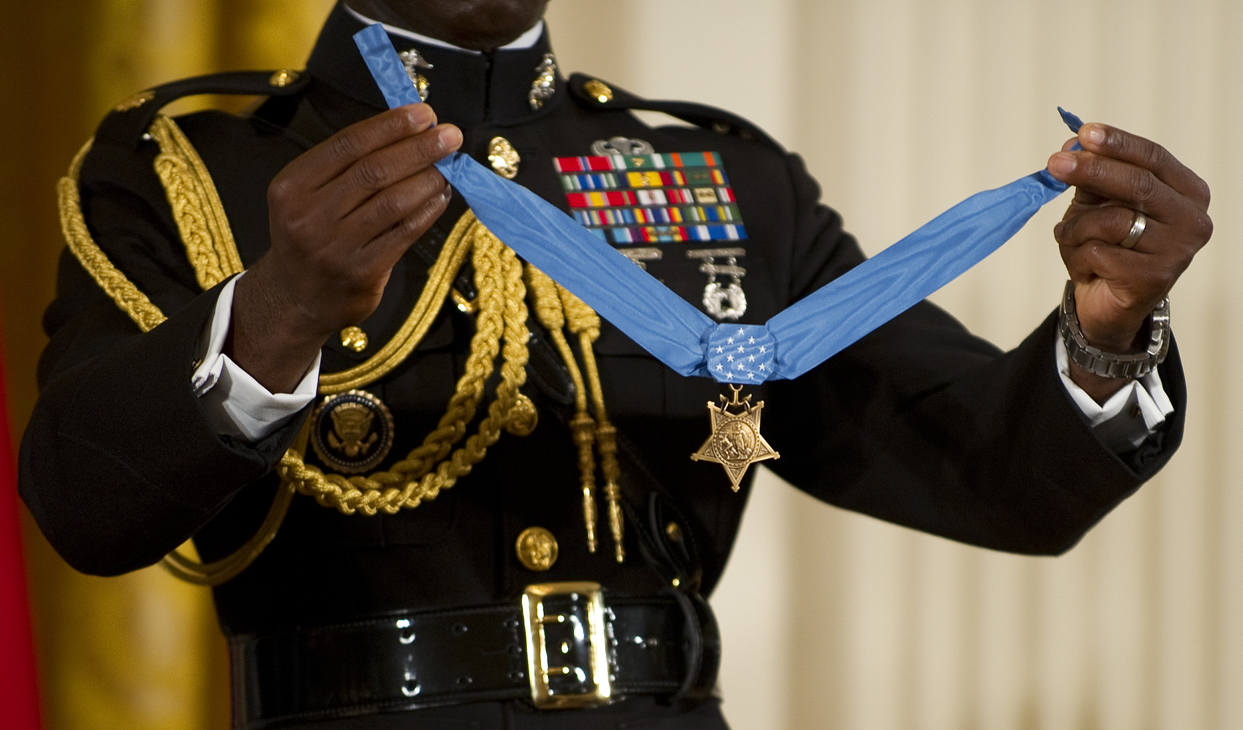 medal of honor amazing facts medal of honor amazing