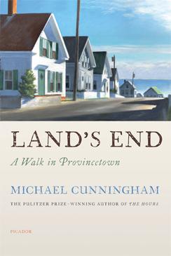 lands-end-cover-244.jpg