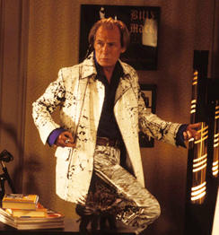 bill-nighy-love-actually-244.jpg