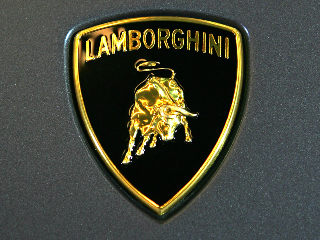 Lamborghini Joins The Super Luxury Suv Race Cbs News