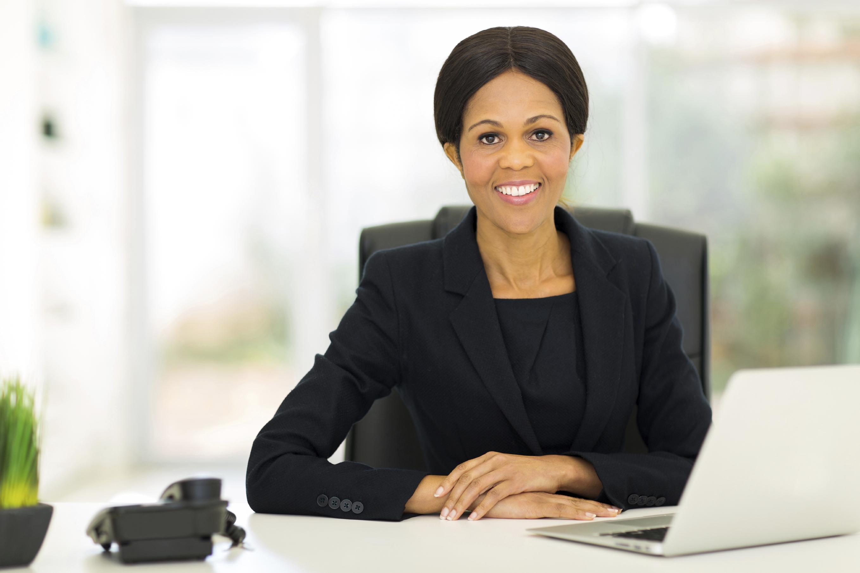 11 Good Jobs For Women - Cbs News-7148