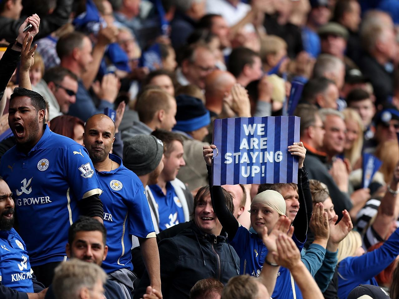 Brit soccer orgy
