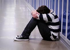 bullied-student-244.jpg