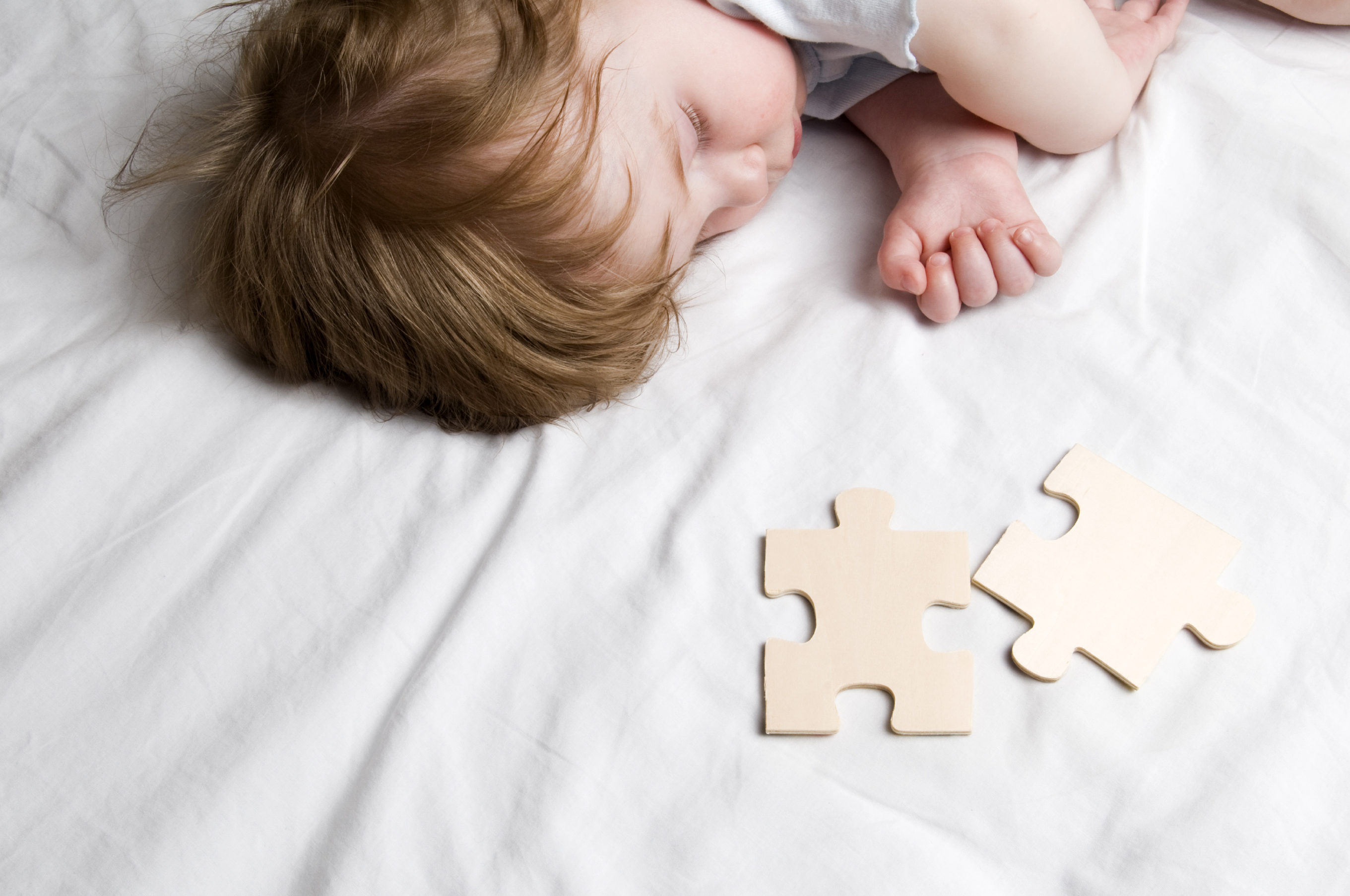 Prevalence Of Autism In Us Remains >> U S Autism Rates Appear To Be Stabilizing New Study Suggests Cbs