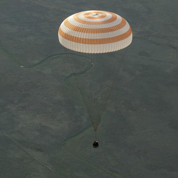 061115chute.jpg