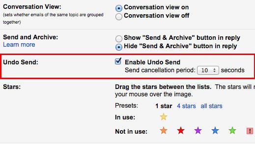 undo-send-boxed.jpg