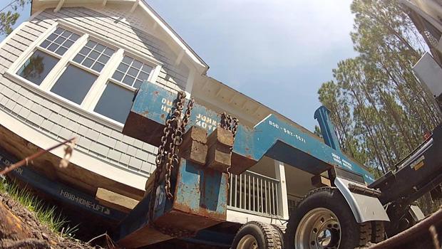 house-move-inching-along-620.jpg