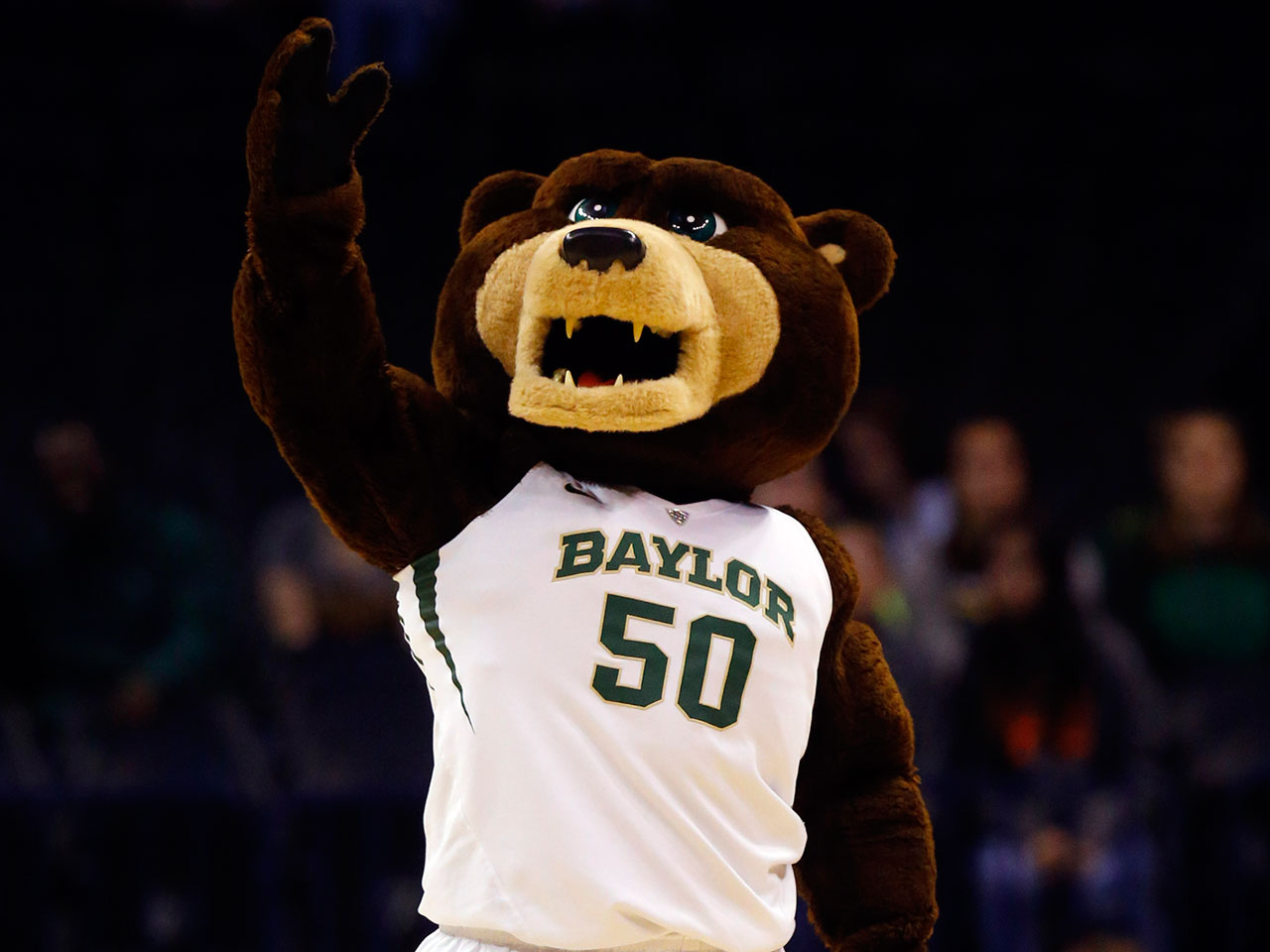 Baylor University Drops Ban On Homosexual Acts From Conduct Rules