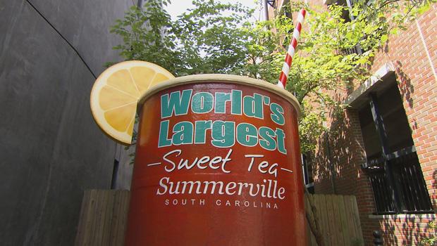 iced-tea-worlds-largest-620.jpg