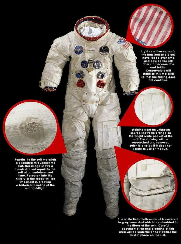 armstrong-suit.jpg