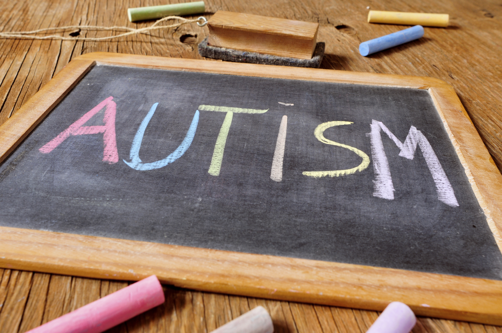 Autisms Rise Tracks With Drop In Other >> Autism Costs Could Skyrocket Experts Warn Cbs News