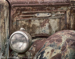 old-car-city-usa-clint-brownlee-truck-244.jpg