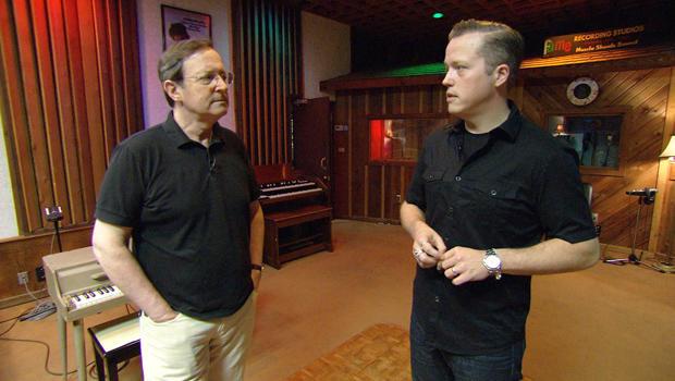 jason-isbell-anthoony-mason-fame-recording-studios-620.jpg