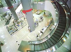 spiral-escalator-yamako-dept-store-japan-mitsubishi-244.jpg
