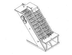 escalator-ames-revolving-stairs-patent-244.jpg
