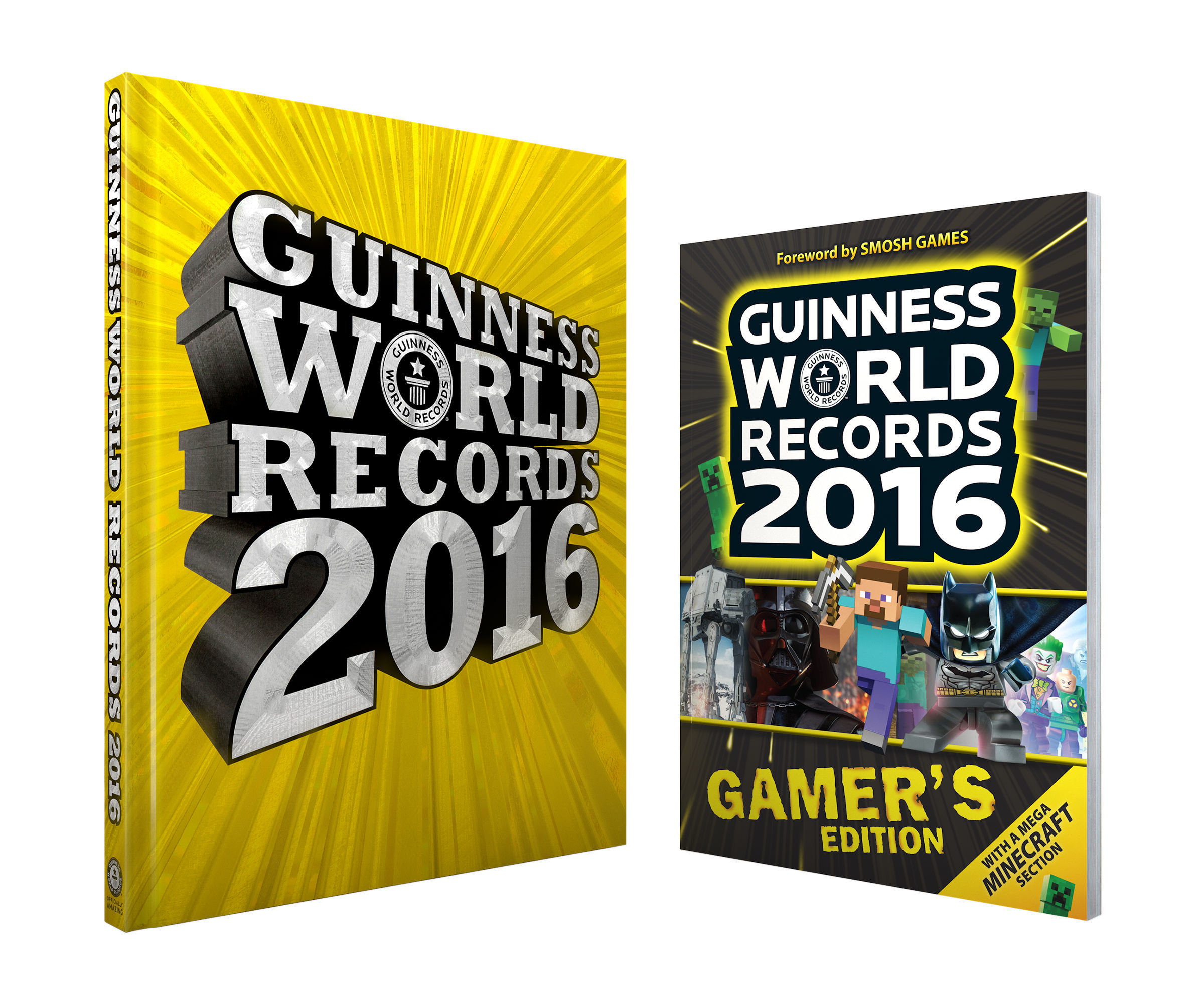 Guinness world record seeker David Livingston to jump rope ...
