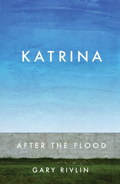 katrina-after-the-flood-cover-244.jpg
