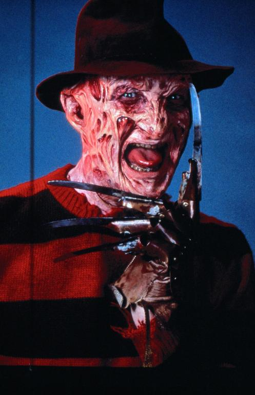 Quot Kent State Quot The Films Of Horror Maestro Wes Craven