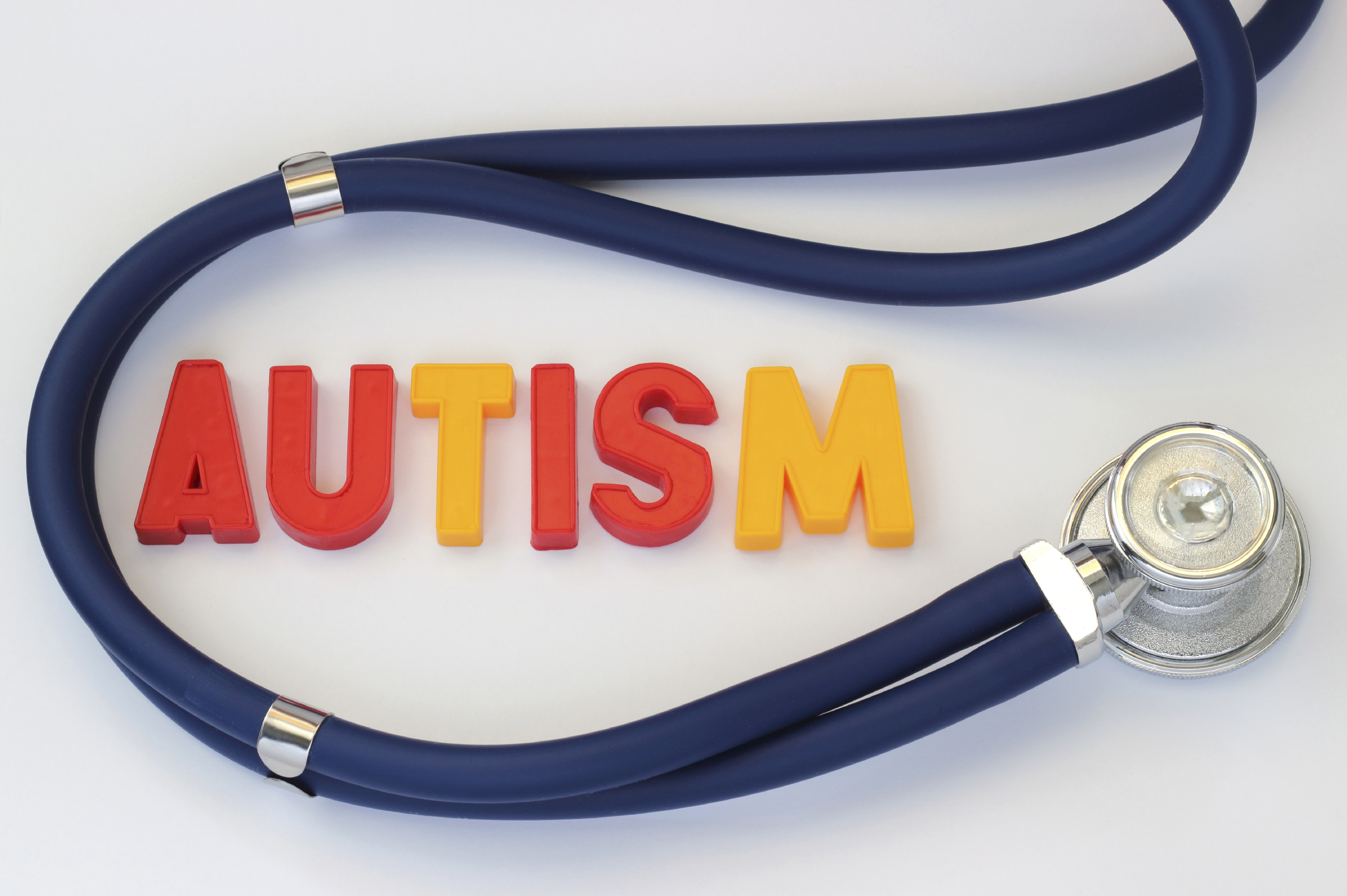 Autism Genetics Explained >> Genetic Tests Offer New Clues To Autism Cbs News