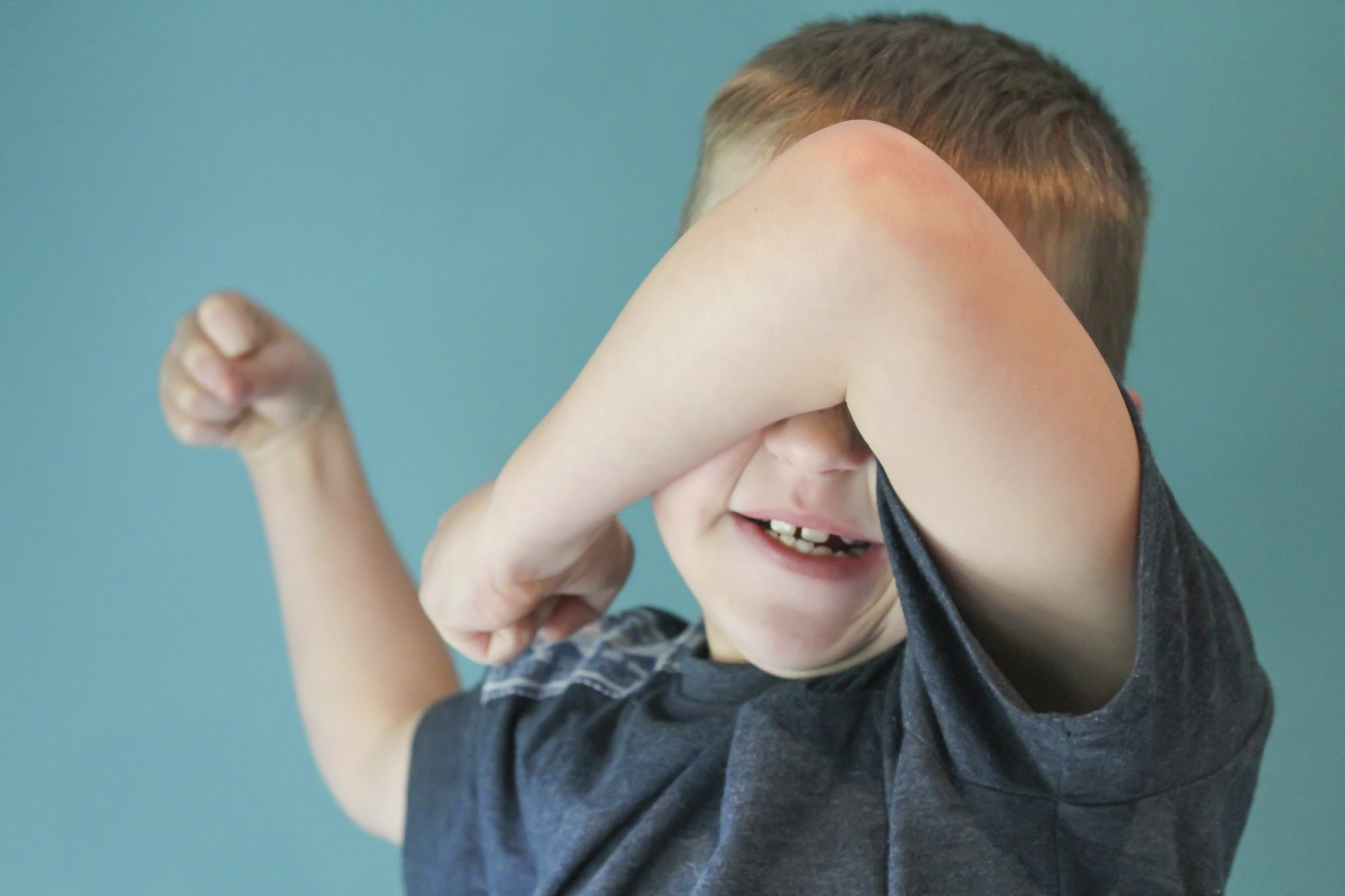 Adhd Diagnoses Why Youngest Kids In >> More Kids Getting Diagnosed With Adhd At Young Ages Cbs News