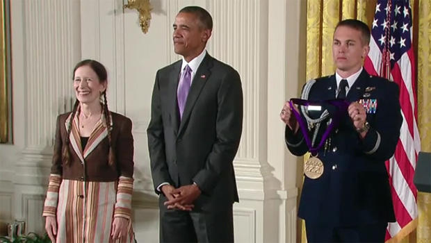 meredith-monk-national-medal-of-the-arts-620.jpg