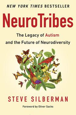 neurotribes-book-cover-250w.jpg