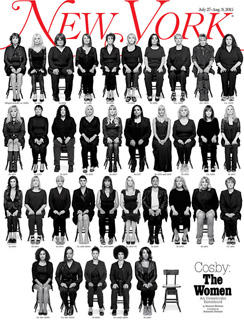 new-york-mag-cover-cosby-women-244.jpg