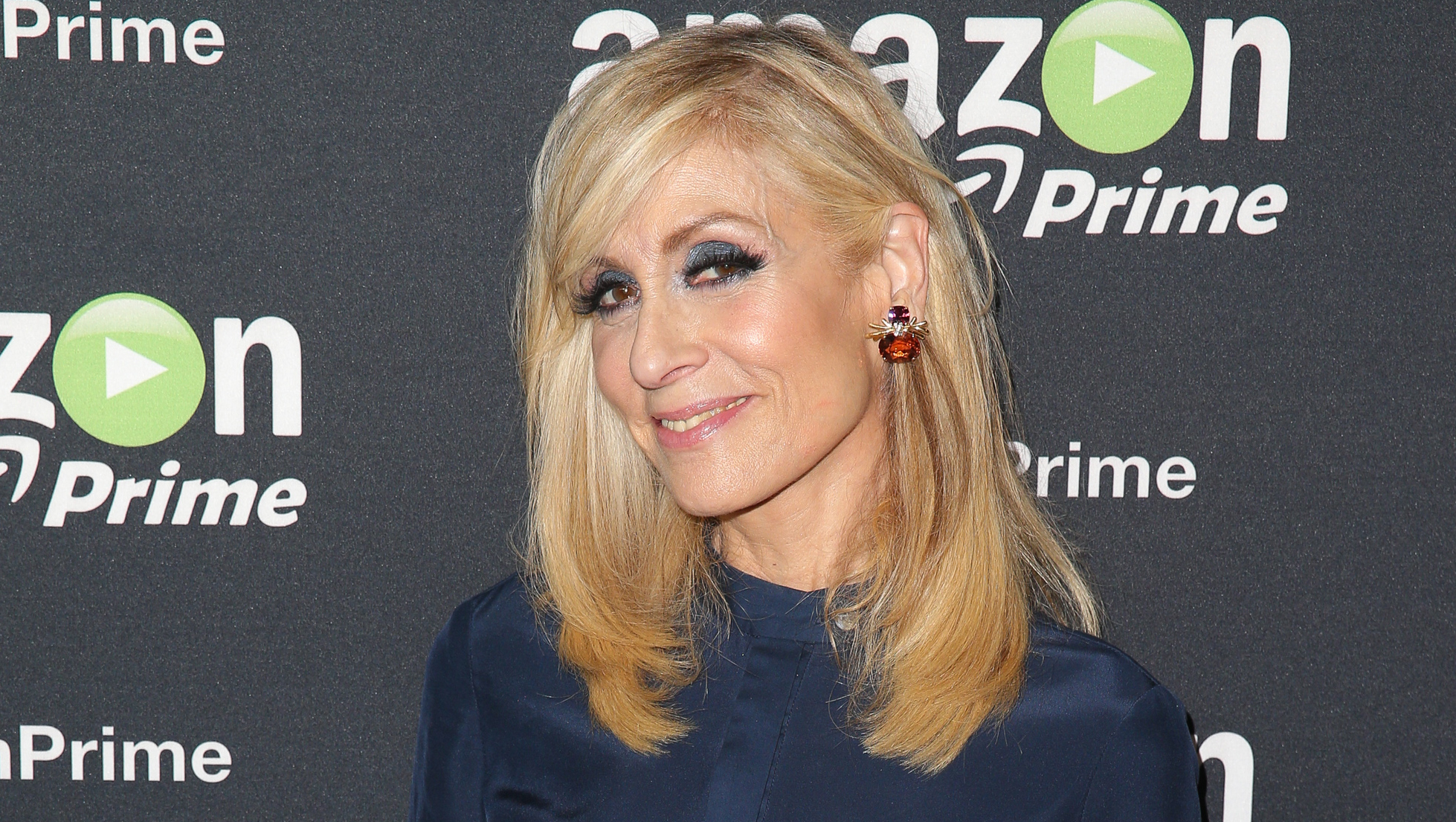Judith Light danny pintauro