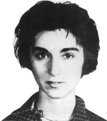 the-witness-kitty-genovese-mug-shot-220.jpg