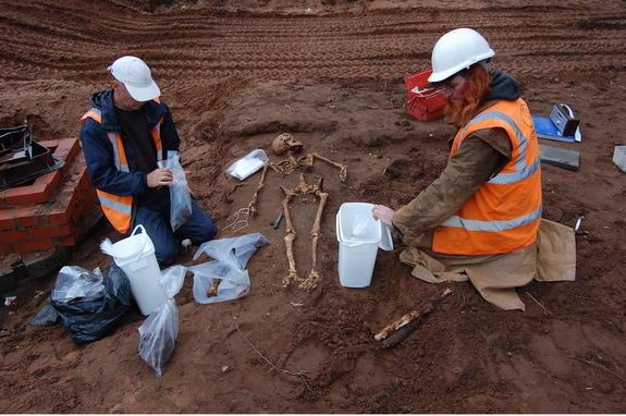 warwickshire-skeletons-2.jpg