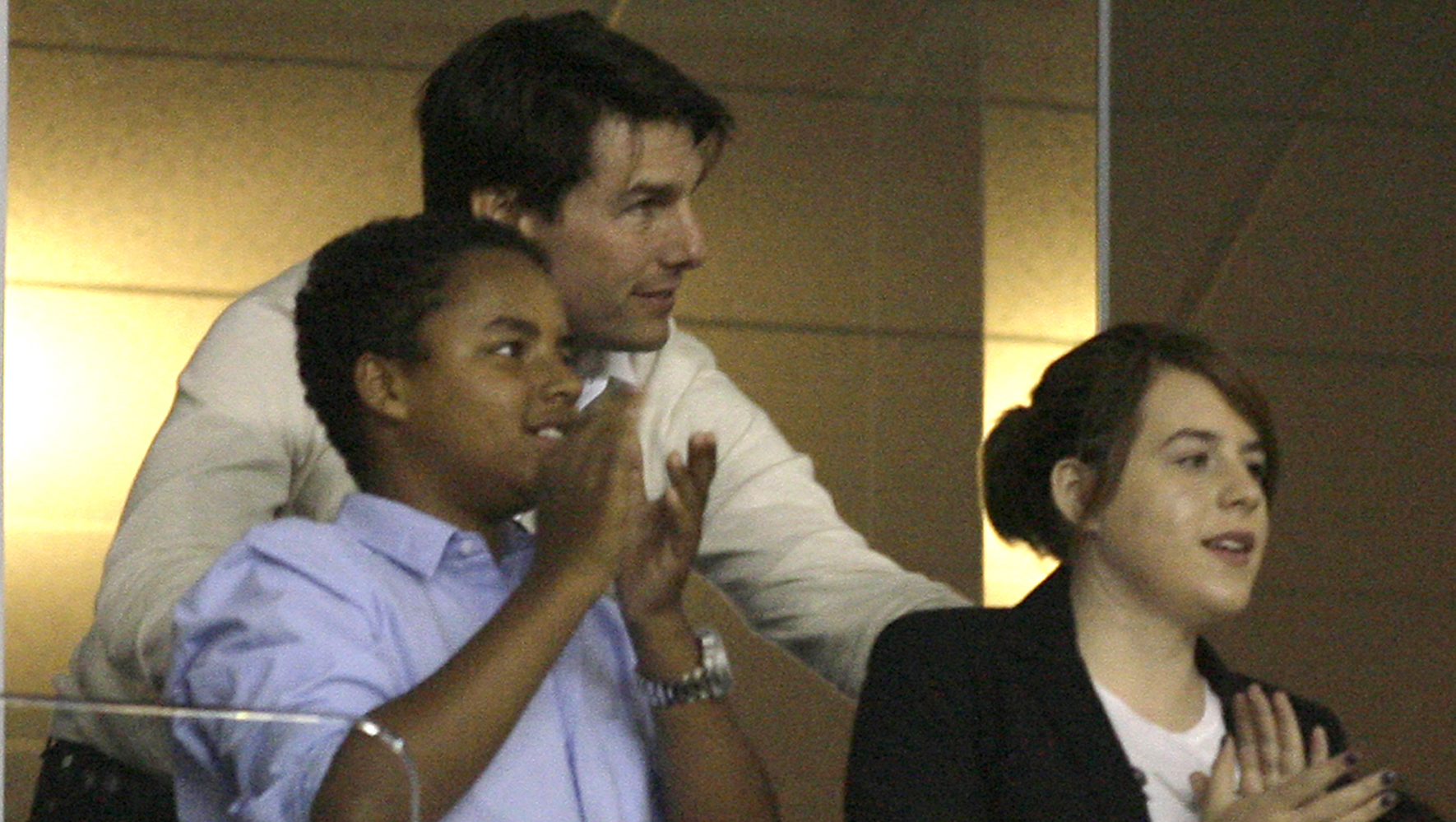 Tom Crusie Wedding.Bella Cruise Has Secret Wedding Without Tom Cruise Nicole Kidman
