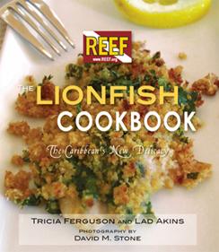 lionfish-cookbook-cover-244.jpg
