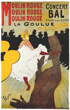 henri-toulouse-lautrec-la-goulue-244.jpg