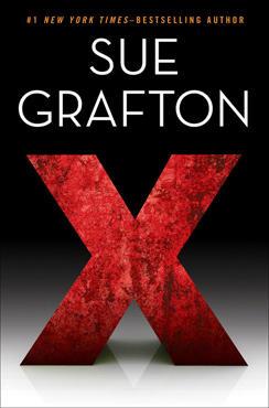 x-sue-grafton-244.jpg
