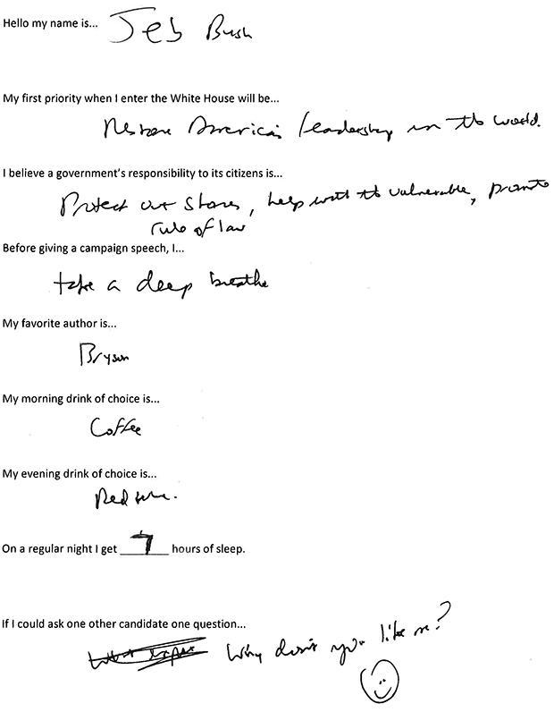 jeb-bush-cbs-news-handwritten-questionnaire-620px.jpg