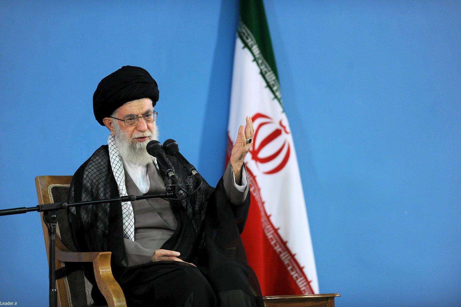 Babes Iran